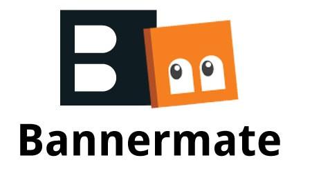 Bannermate logo