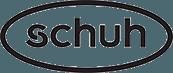 clients-schuh