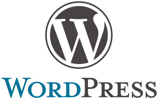 Why WordPress for your CMS